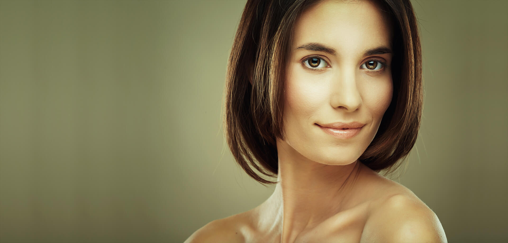 Juvederm Voluma Chicago