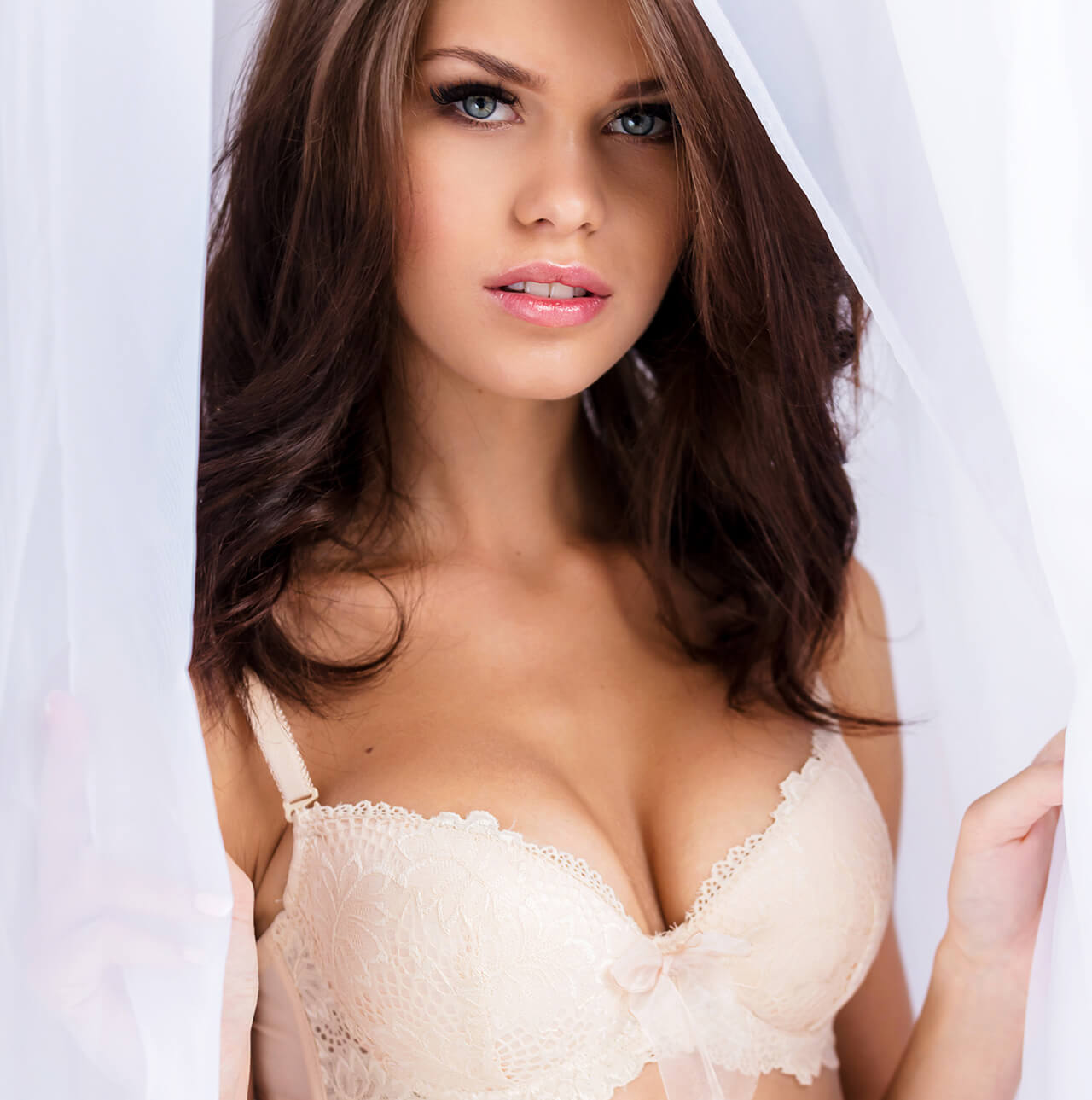 Best Breast Augmentation in Chicago