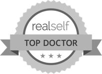 RealSelf Top Doctors
